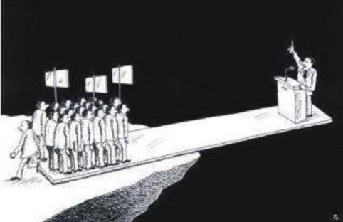 México libre, justo y soberano en el Siglo XXI (síntesis)